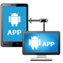 Root Права Для Android 4.2.1