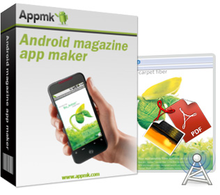 Free Android book apps free download and install--[Android book