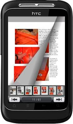 APPMK- Free Android  book App Art-in-BathRoom 1.0.0